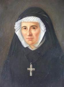 Claudina Thévenet