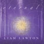 eternal-liam-lawton