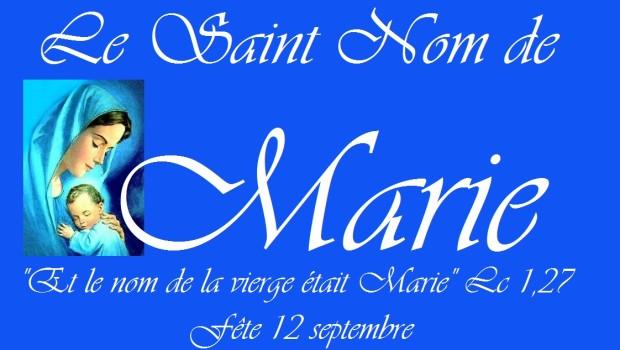 Nom de Marie_FR