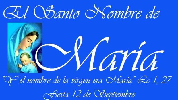 Nombre de María_ES