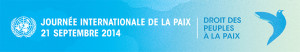 Day of Peace_web banner_FINAL_940x165_FRENCH