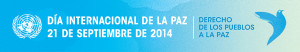 Day of Peace_web banner_FINAL_940x165_SPANISH