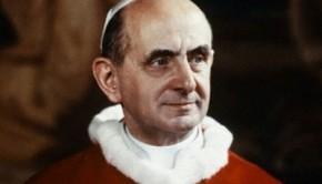 483982_vaticano_beatificacion_papa_pablo_vi2