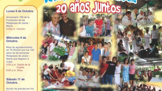JM Altahabana_Cuba