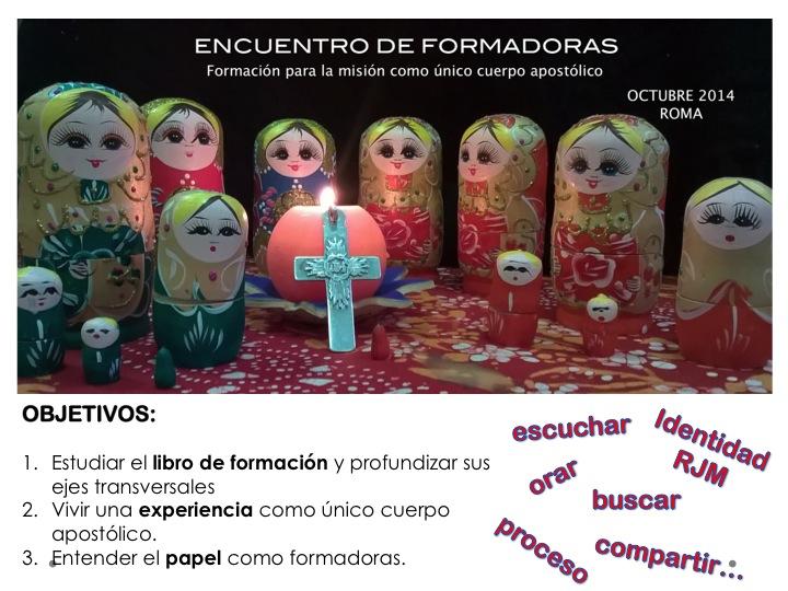 Presentación1_ES
