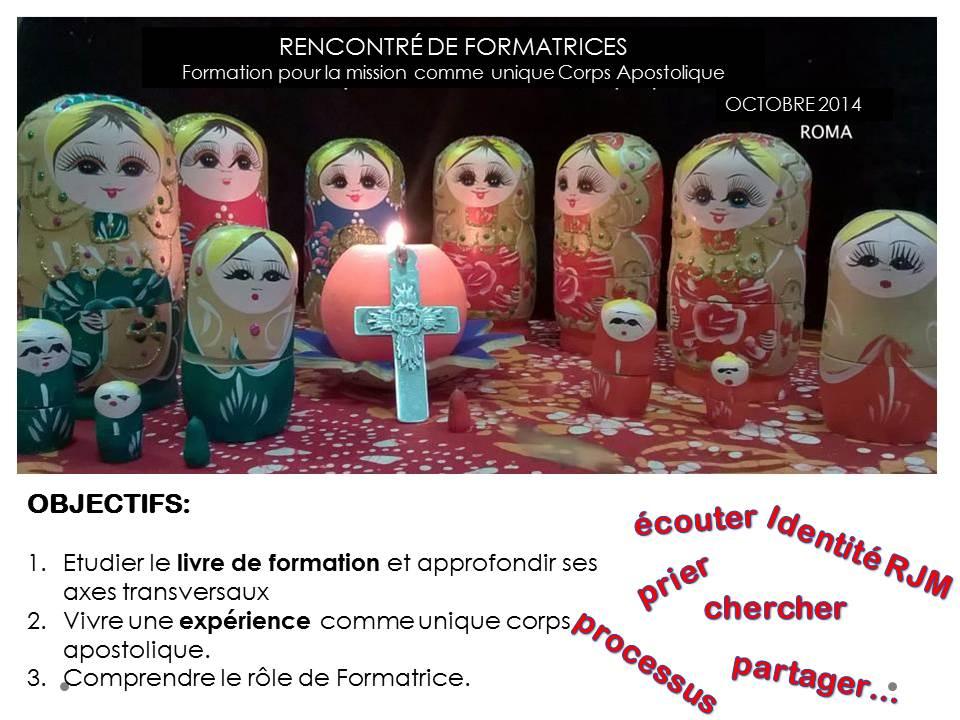 Presentation1_FR