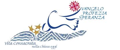 VC banner italiano