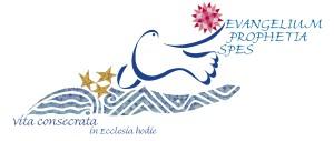 logo-anno-vita-consacrata_latino