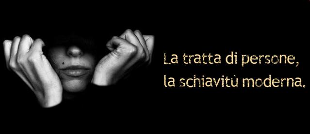 Giornata Internazionale di Preghiera e Riflessione contro la Tratta di Persone