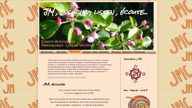 JM_JIPC_FR