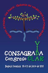 LogoCongresoCLAR2015