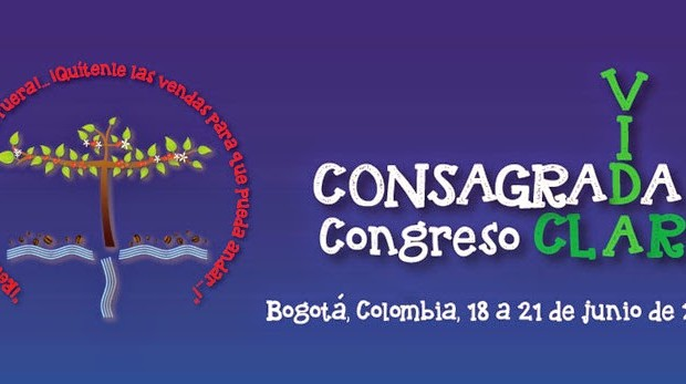 blog Congreso CLAR 2015