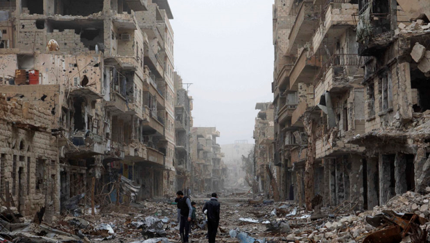 Aleppo_Annie RJM
