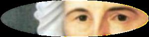 Ojos Claudina
