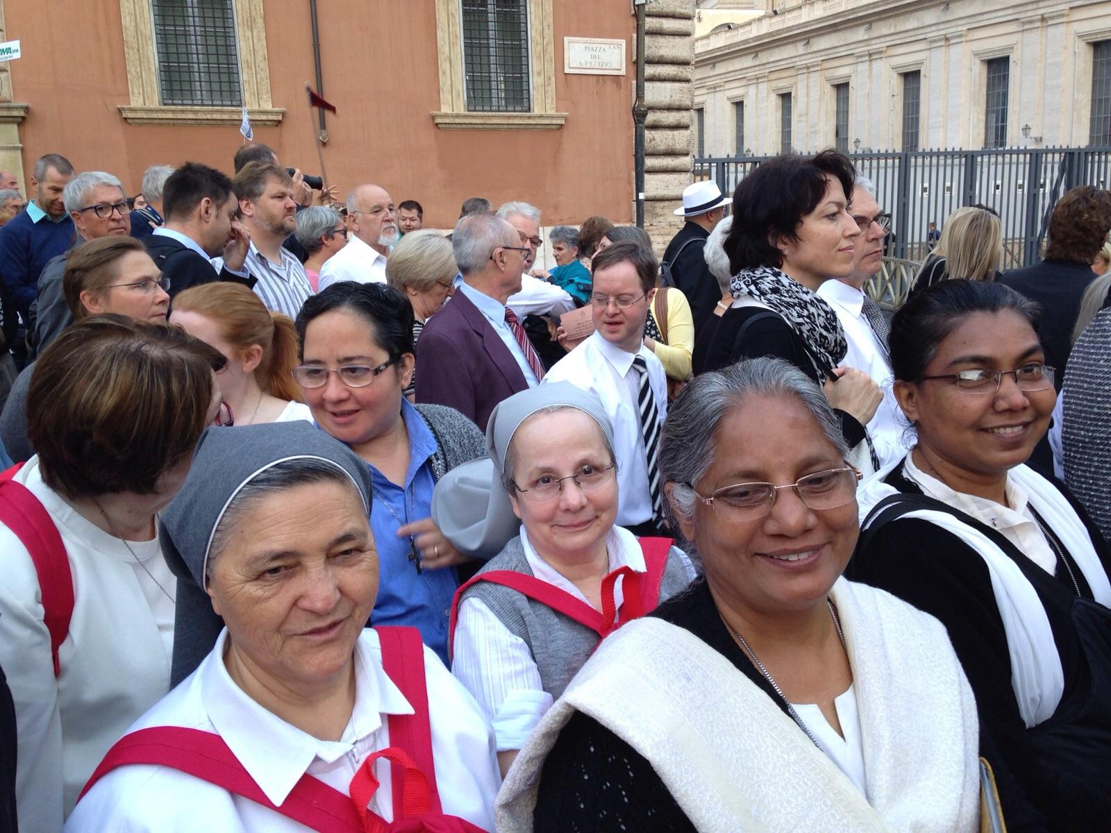 CONFERENZA GENERALE, ROMA 1-15 Ottobre 2015