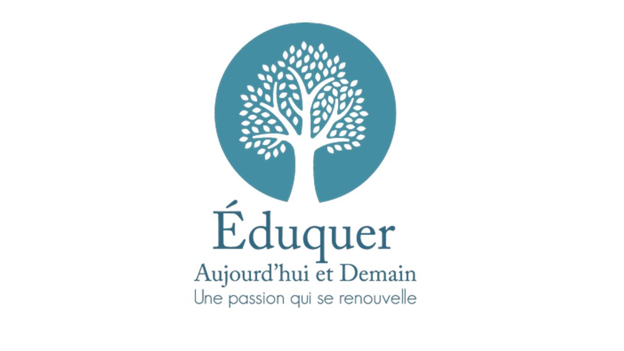 CONGRÉGATION POUR L'ÉDUCATION CATHOLIQUE