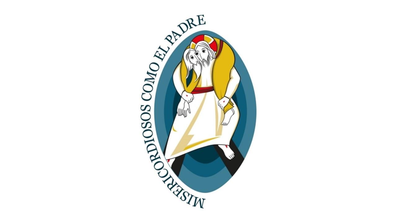 CONGREGACIÓN PARA LA EDUCACIÓN CATÓLICA