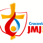 farodiroma-JMJ-2016