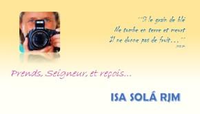 isa image2