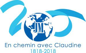 logo_200_fr%e2%88%9alow