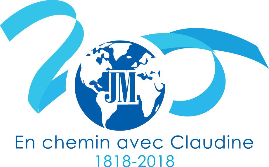 Web Bicentenaire