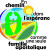 fr-logo-jm