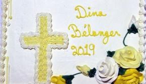 parroquia-dina-15