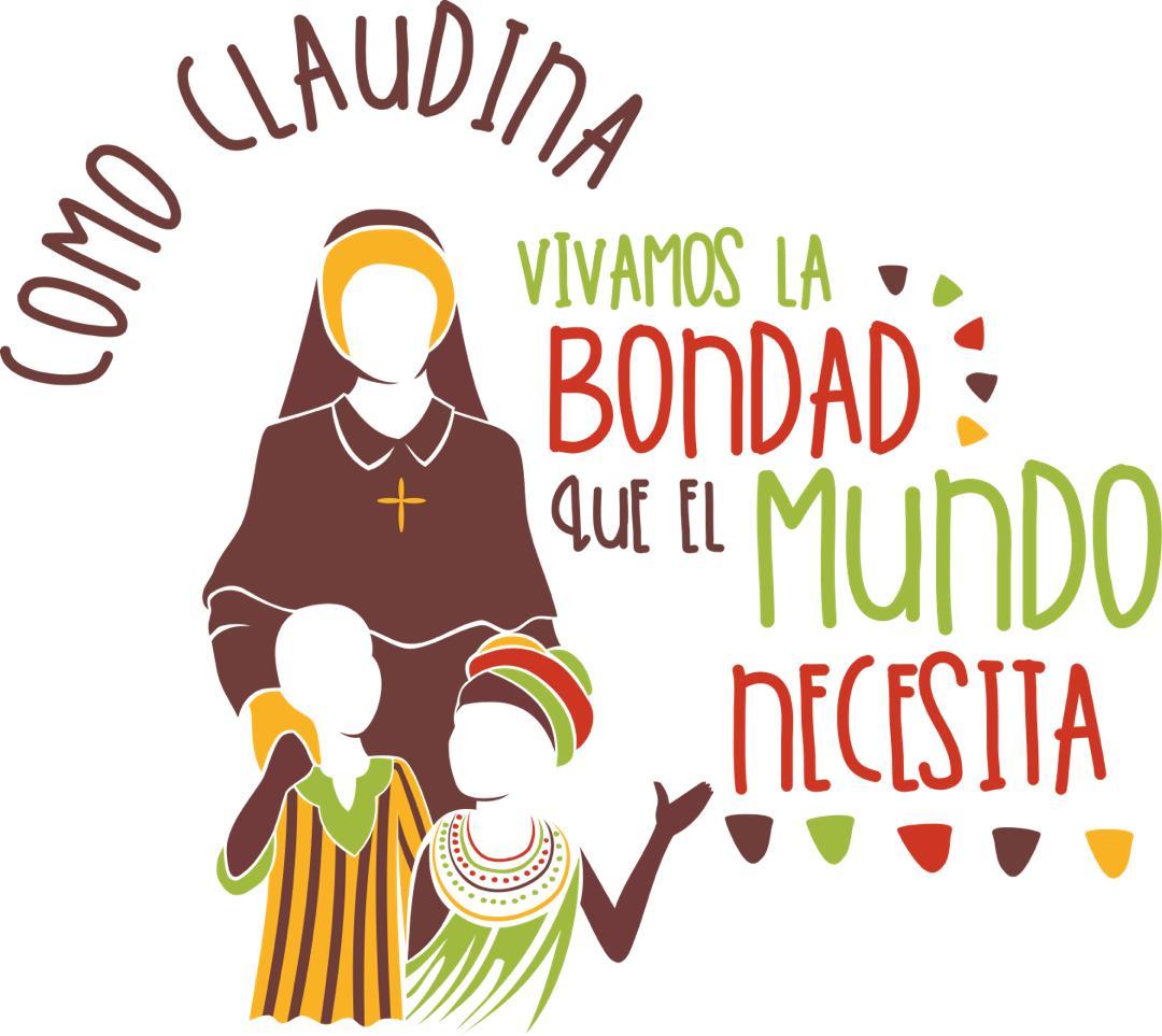 3 de febrero – ¡Santa Claudina!