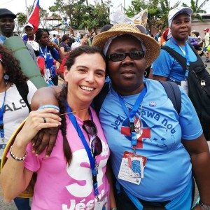 lidie-afjm-haiti