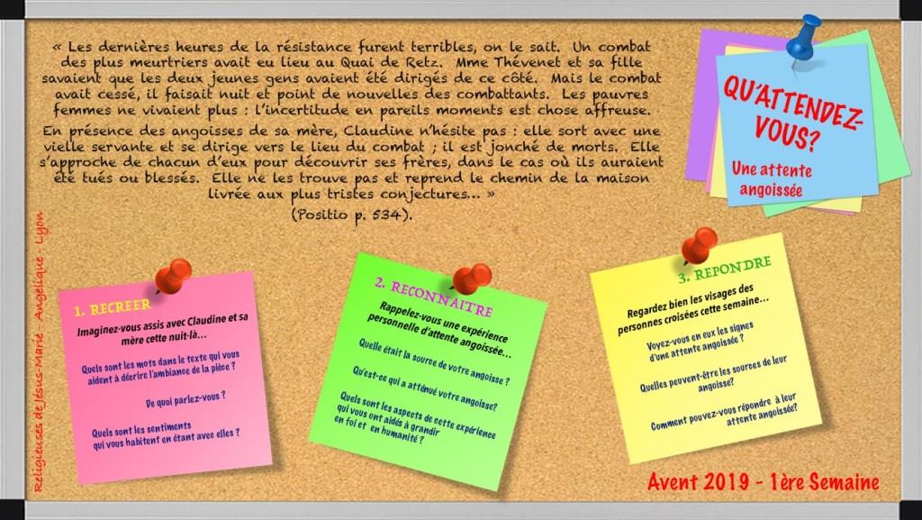advent-1-fr