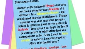 advent-2-fr