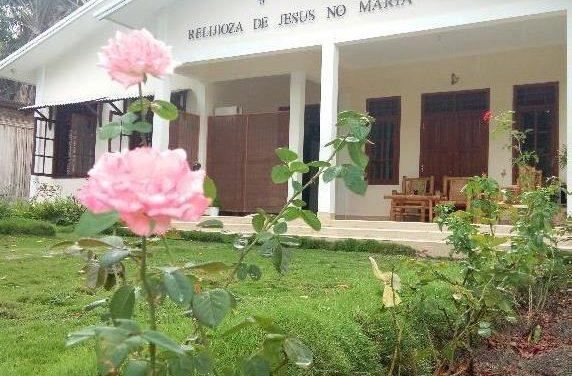 Du Timor Oriental